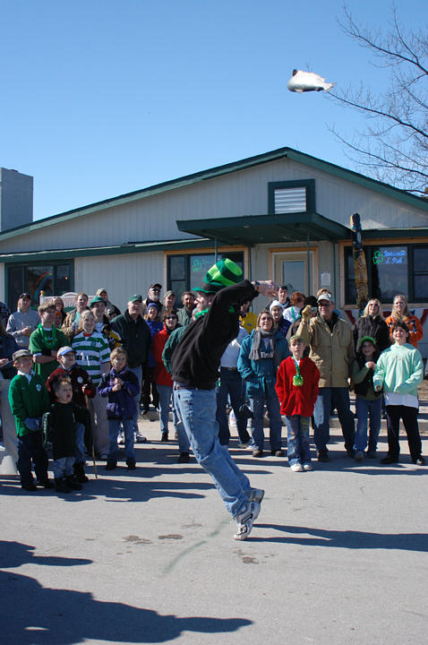 2004-beaver-beacon-beaver-island-st-patricks-day-25