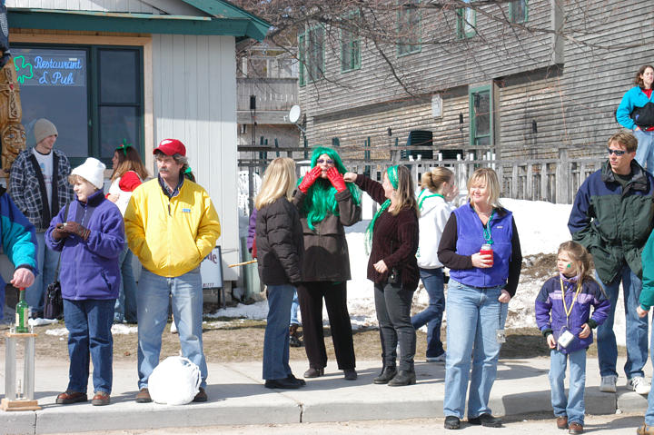 2004-beaver-beacon-beaver-island-st-patricks-day-4
