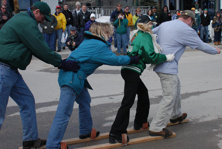 2004-beaver-beacon-beaver-island-st-patricks-day-8