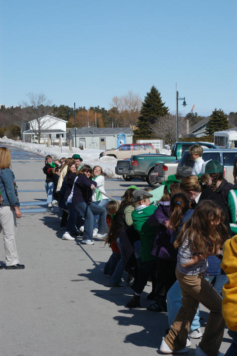 2004-beaver-beacon-beaver-island-st-patricks-day-9