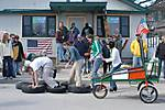 2004-beaver-beacon-beaver-island-st-patricks-day-11.jpg