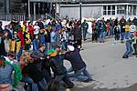 2004-beaver-beacon-beaver-island-st-patricks-day-14.jpg