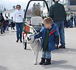 2004-beaver-beacon-beaver-island-st-patricks-day-16.jpg