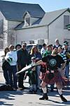 2004-beaver-beacon-beaver-island-st-patricks-day-17.jpg