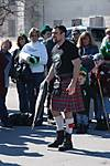 2004-beaver-beacon-beaver-island-st-patricks-day-18.jpg