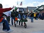 2004-beaver-beacon-beaver-island-st-patricks-day-23.jpg
