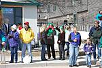 2004-beaver-beacon-beaver-island-st-patricks-day-4.jpg
