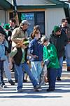 2004-beaver-beacon-beaver-island-st-patricks-day-5.jpg