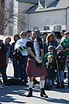 2004-beaver-beacon-beaver-island-st-patricks-day-6.jpg