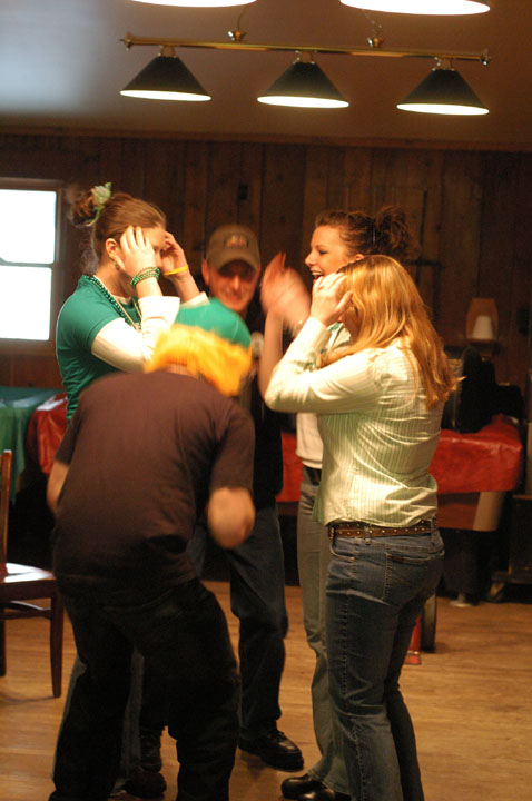 2005-beaver-beacon-beaver-island-st-patricks-day-5266