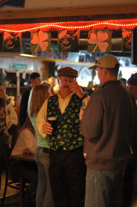 2005-beaver-beacon-beaver-island-st-patricks-day-5330