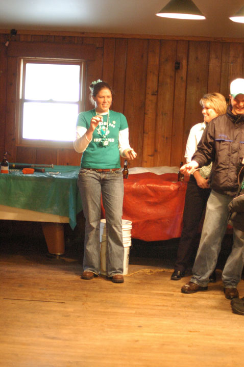 2005-beaver-beacon-beaver-island-st-patricks-day-5358