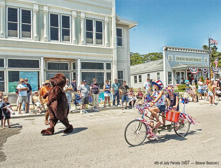 JJC_6975_2007_07_4th_of_July_Parade