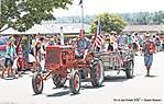 JJC_3417_2007_07_4th_of_July_Parade.jpg