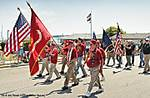 JJC_6736_2007_07_4th_of_July_Parade.jpg