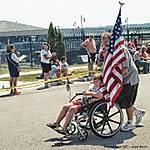 JJC_6749_2007_07_4th_of_July_Parade.jpg
