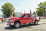 JJC_6782_2007_07_4th_of_July_Parade.jpg