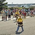 JJC_6865_2007_07_4th_of_July_Parade.jpg
