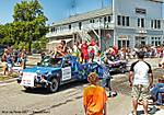 JJC_7002_2007_07_4th_of_July_Parade.jpg