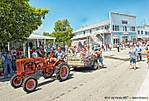 JJC_7015_2007_07_4th_of_July_Parade.jpg