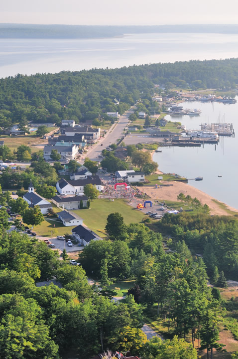 Beaver-Beacon-News-Beaver-Island-Marathon-JJC_4972