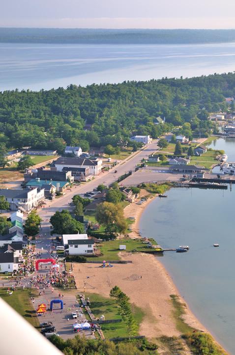 Beaver-Beacon-News-Beaver-Island-Marathon-JJC_4986