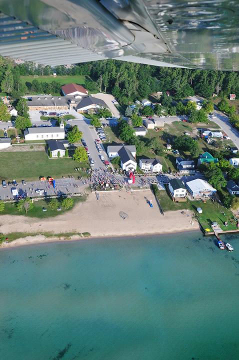 Beaver-Beacon-News-Beaver-Island-Marathon-JJC_4993