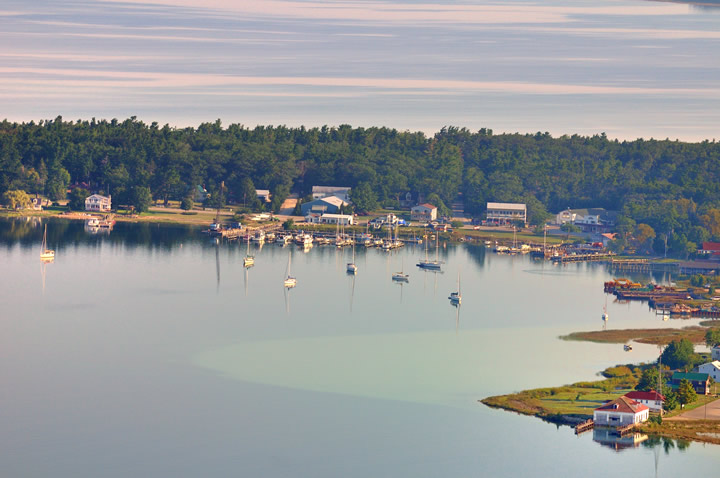 Beaver-Beacon-News-Beaver-Island-Marathon-JJC_5030