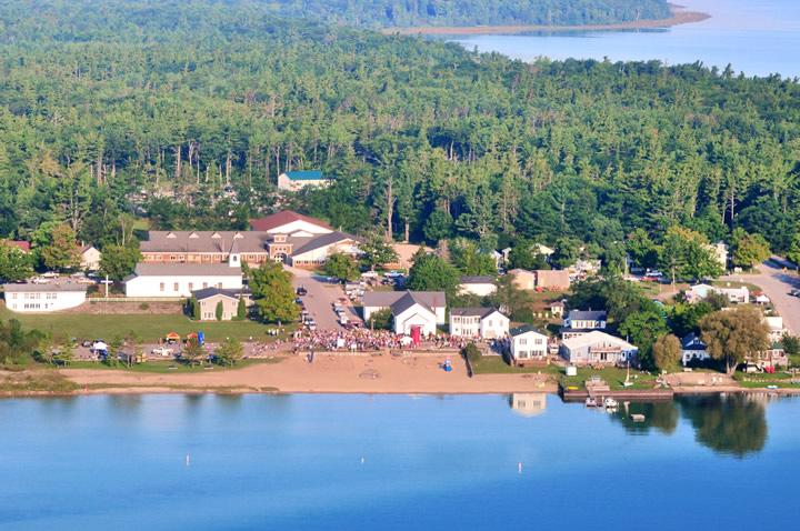 Beaver-Beacon-News-Beaver-Island-Marathon-JJC_5058