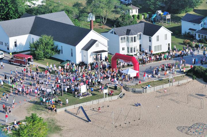 Beaver-Beacon-News-Beaver-Island-Marathon-JJC_5098