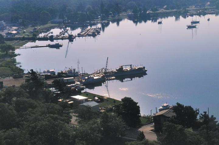 Beaver-Beacon-News-Beaver-Island-Marathon-JJC_5108
