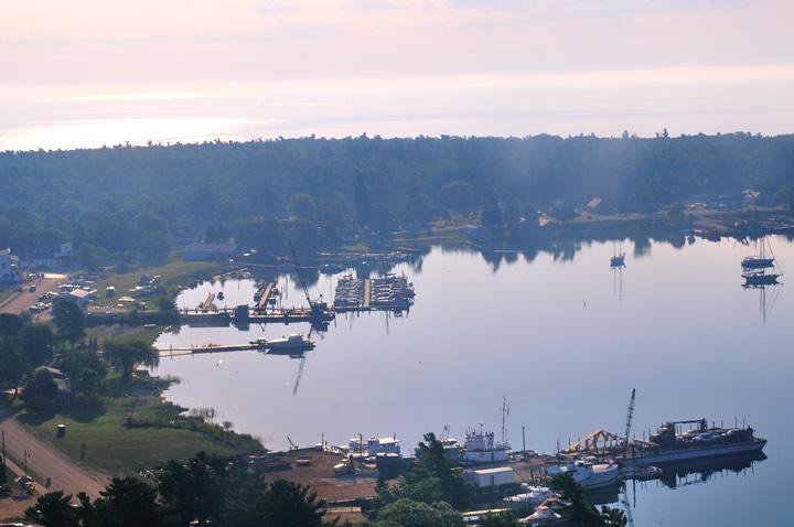 Beaver-Beacon-News-Beaver-Island-Marathon-JJC_5112