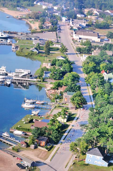 Beaver-Beacon-News-Beaver-Island-Marathon-JJC_5198
