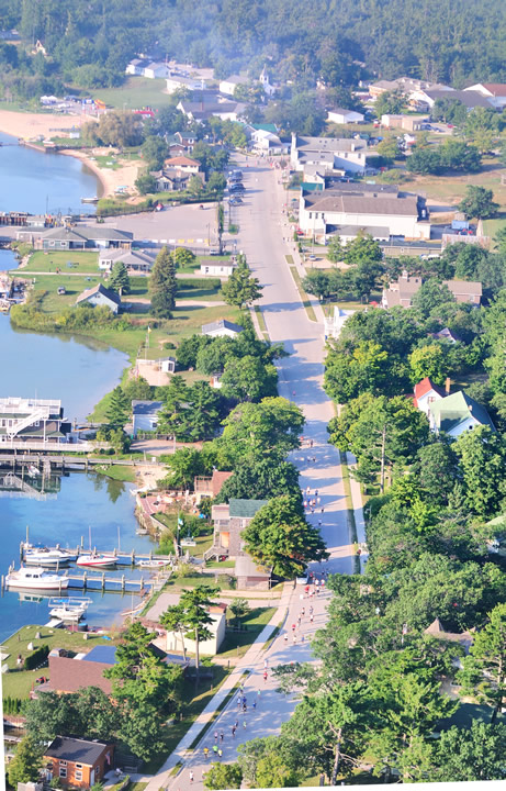 Beaver-Beacon-News-Beaver-Island-Marathon-JJC_5200