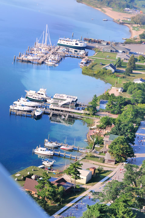 Beaver-Beacon-News-Beaver-Island-Marathon-JJC_5205