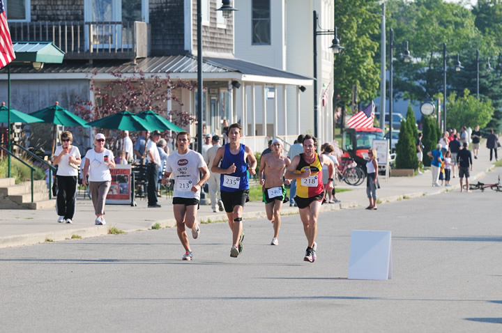 Beaver-Beacon-News-Beaver-Island-Marathon-JJC_5225