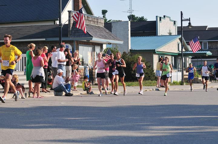 Beaver-Beacon-News-Beaver-Island-Marathon-JJC_5256