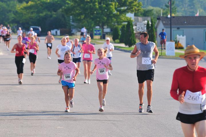 Beaver-Beacon-News-Beaver-Island-Marathon-JJC_5391
