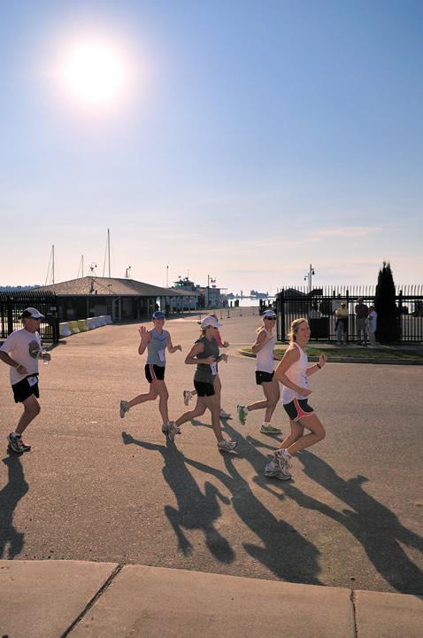 Beaver-Beacon-News-Beaver-Island-Marathon-JJC_5405
