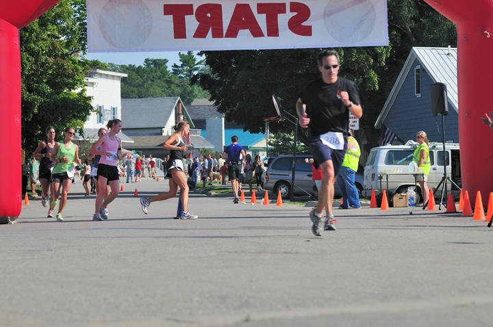 Beaver-Beacon-News-Beaver-Island-Marathon-JJC_5836