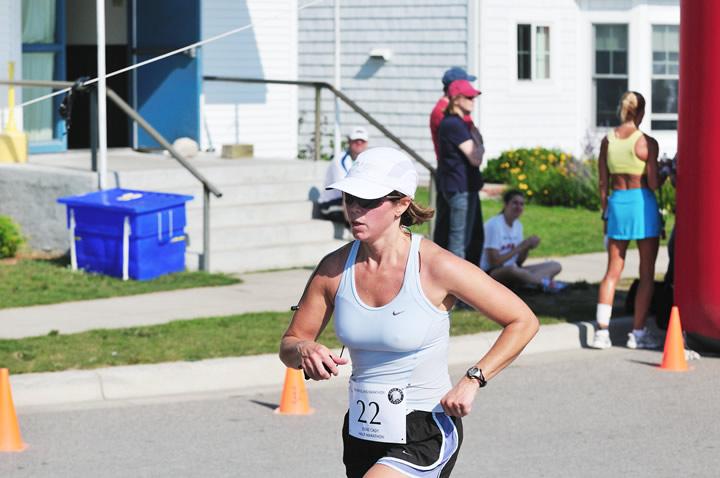 Beaver-Beacon-News-Beaver-Island-Marathon-JJC_6062