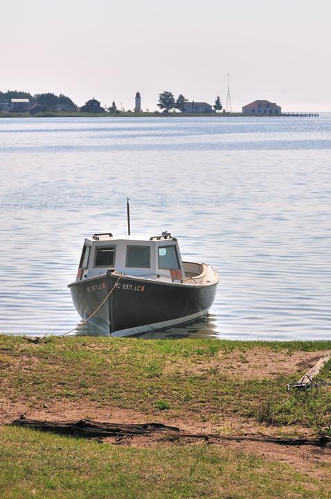Beaver-Beacon-News-Beaver-Island-Marathon-JJC_6169