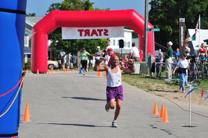Beaver-Beacon-News-Beaver-Island-Marathon-JJC_6299