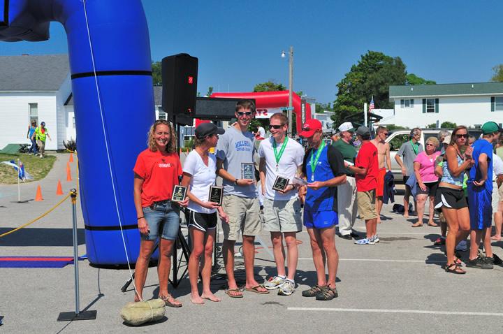 Beaver-Beacon-News-Beaver-Island-Marathon-JJC_6579