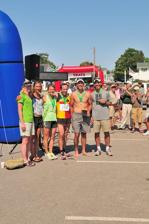 Beaver-Beacon-News-Beaver-Island-Marathon-JJC_6601