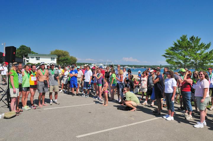 Beaver-Beacon-News-Beaver-Island-Marathon-JJC_6610