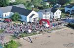 Beaver-Beacon-News-Beaver-Island-Marathon-JJC_5098.jpg