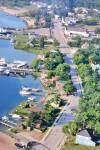 Beaver-Beacon-News-Beaver-Island-Marathon-JJC_5198.jpg