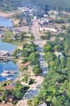 Beaver-Beacon-News-Beaver-Island-Marathon-JJC_5199.jpg