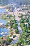 Beaver-Beacon-News-Beaver-Island-Marathon-JJC_5200.jpg